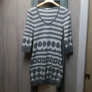 Boden Sweater Dress